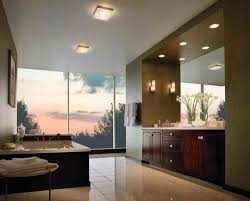 Gold Bathroom Mirror by Bathroom Stunning Large Bathroom Mirrors For Home Wall Mirrors