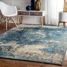 cheap area rugs 8x10 under 100 pulliamdeffenbaugh com