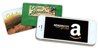 best gift cards to buy buy gift cards best gift cards to buy giftcards