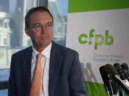 consumer bureau protection agency cfpb budget would slash funding for consumer
