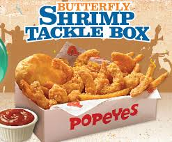 free printable coupons popeyes chicken coupons popeyes coupons