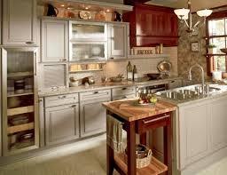100 kitchen cabinets cost estimate backsplashes kitchen