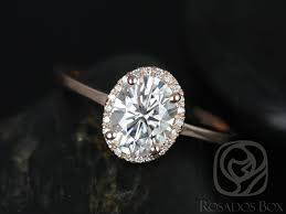 unique engagement ring settings engagement rings beautiful engagement rings without diamonds