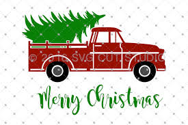 christmas tree delivery christmas tree delivery truck svg truck svg christmas truck