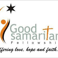good samaritan church madurai youtube