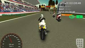 moto race apk motorbike racing moto racer apk free racing for