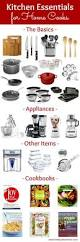 kitchen utensils names and images xcyyxh com know your original kitchen essentials list for home cooks from basics to fun gadgets this tools l 2294391275 tools