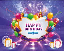 free happy birthday cards happy birthday images free