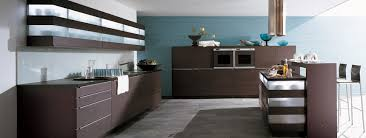 German Kitchen Furniture Cheshire Kitchens And Bedrooms High Quality German Kitchen And