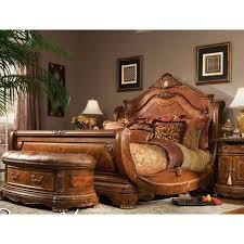 Dimensions Of King Bed Frame Bed Frame King Size Bed Frame Dimensions King Size Sleigh King