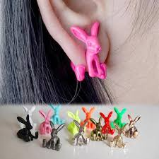 trendy earrings trendy earrings 99flairs