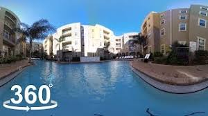 2 Bedroom Apartments Near Usf Apartments Near Usf Off Campus Housing Livesomewhere