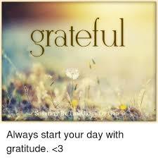 Gratitude Meme - search gratitude memes on me me