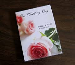 Cheap Photo Albums Cheap 5 X 7 Wedding Albums Find 5 X 7 Wedding Albums Deals On