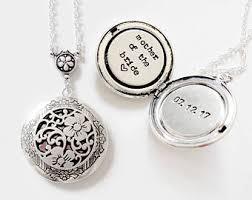 personalized photo locket necklace locket necklace personalized necklace personalized locket