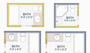 luxury master bathroom floor plans wonderful master bathroom floor plans picture kitchen and bathroom