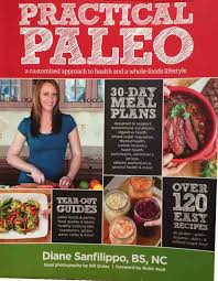 amazon 30 off black friday low carb paleo black friday 30 off amazon book sale jimmy