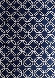 area rugs navy blue roselawnlutheran