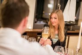 Hotels Bad Saarow 10 Deals Für Die Romantischsten Hotels Zum Valentinstag Room5