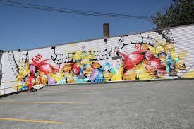 vancouver mural festival populist event details