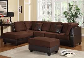 Livingroom Set Pleasing 40 Cheap Living Room Sets Nj Design Inspiration Of