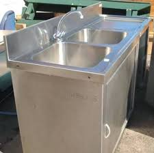stainless steel kitchen sink cabinet stainless steel kitchen sink unit sink unit stainless steel sink