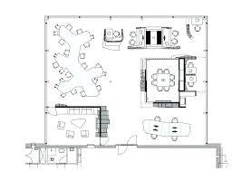 floor plans for free floor plan for mac office floor planner free office floor