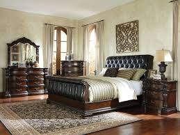 Coventry Bedroom Furniture Collection Gran Churchill Sleigh Bed Rs Jpg