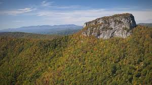 Table Rock Hike Asheville U0026 The Foothills North Carolina Travel U0026 Tourism