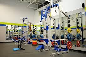 Home Gym Decor Ideas Best Fresh Home Gym Designs Ideas 15549