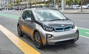 bmw i8 key bmw u0027s key ev executives depart for chinese startup