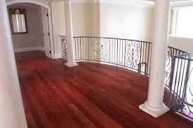 attractive santos mahogany hardwood flooring mahogany flooring