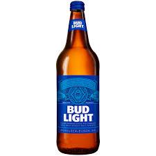 32 pack of bud light bud light beer 32 0 fl oz walmart com