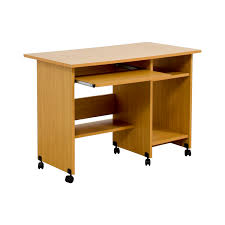 Computer Desk On Sale 32 Off Rolling Computer Desk Tables