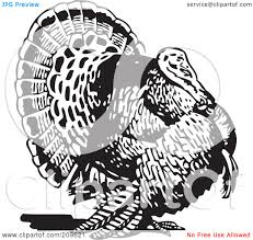 vintage thanksgiving clipart thanksgiving turkey black and white clipart china cps
