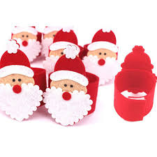 high quality ornament ring holder promotion shop for