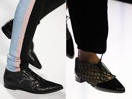 womens boots trends 2017 shoes for fall winter 2016 2017 fashion trends howomen