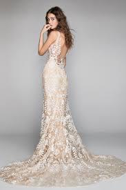 san wedding dresses 2000 dreams bridal