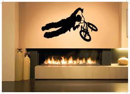 sticker child scooby doo ref 5769 5769 291731204279 17 99 wall decor art vinyl sticker mural decal bmx bike parts sport bicycle set sa509