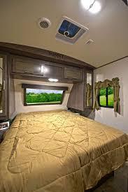 sunset trail rv floor plans uncategorized sunset trail rv floor plan best with imposing house
