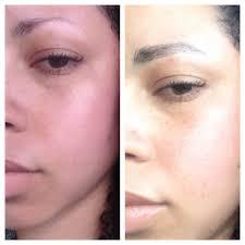 Eyebrow Threading Greenville Sc Atelier By Tiffany Los Angeles Ca United States Semi