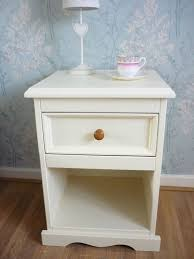 best 25 pine bedside tables ideas on pinterest diy furniture