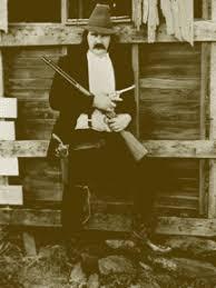 Reggie Banister John L Burton U0027s Scareography