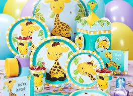 baby shower giraffe cake margusriga baby party stunning giraffe