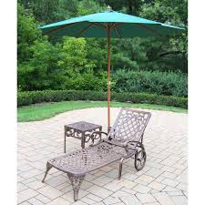 Folding Patio Set With Umbrella Reasons To Set Outdoor Table And Chairs With Umbrella U2014 All Home