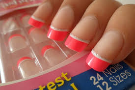 new york nail designs how you can do it at home pictures