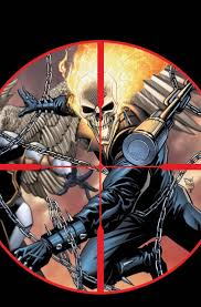 326 best ghost rider night rider images on pinterest comic