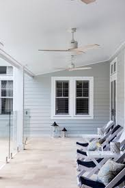 love the coastal look scyon linea weatherboards allow you to