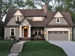 20 design of benjamin moore exterior paint colors perfect amazing