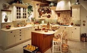 Orange Kitchen Accessories Uk Kitchen Inspirational Country Kitchen Decorating Ideas On A